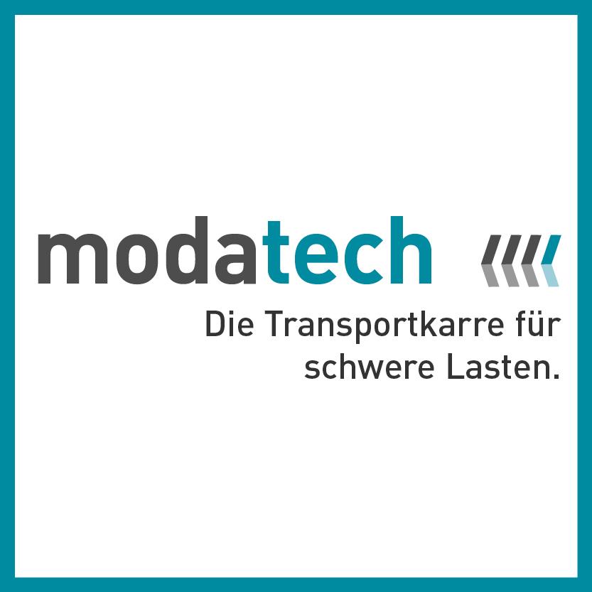 modatech_logo-1